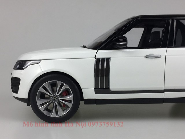 LCD 1 18 Range Rover SV facelift mo hinh o to xe hoi (5)