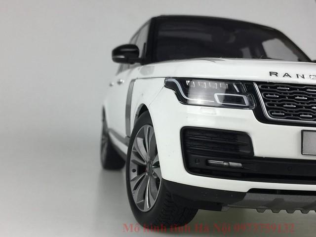 LCD 1 18 Range Rover SV facelift mo hinh o to xe hoi (3)