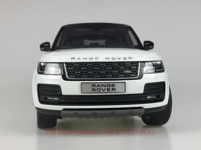 LCD 1 18 Range Rover SV facelift mo hinh o to xe hoi (2)