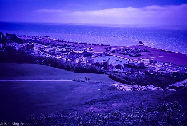 Hastings 83 - Photocredit Doug King -5