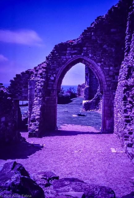 Hastings 83 - Photocredit Doug King -3