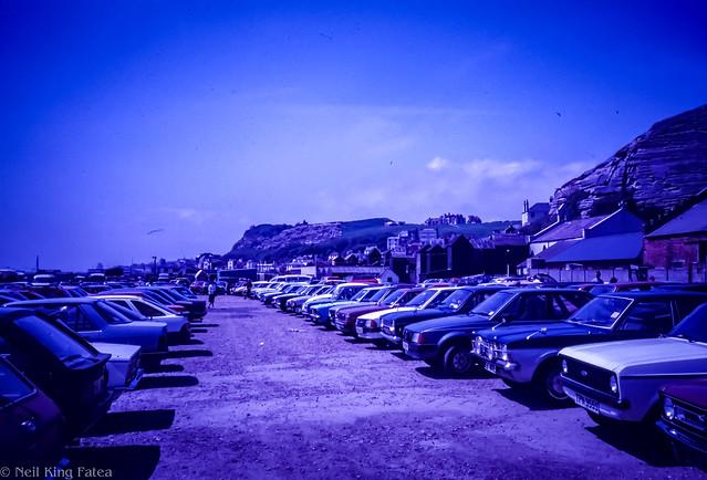 Hastings 83 - Photocredit Doug King -1