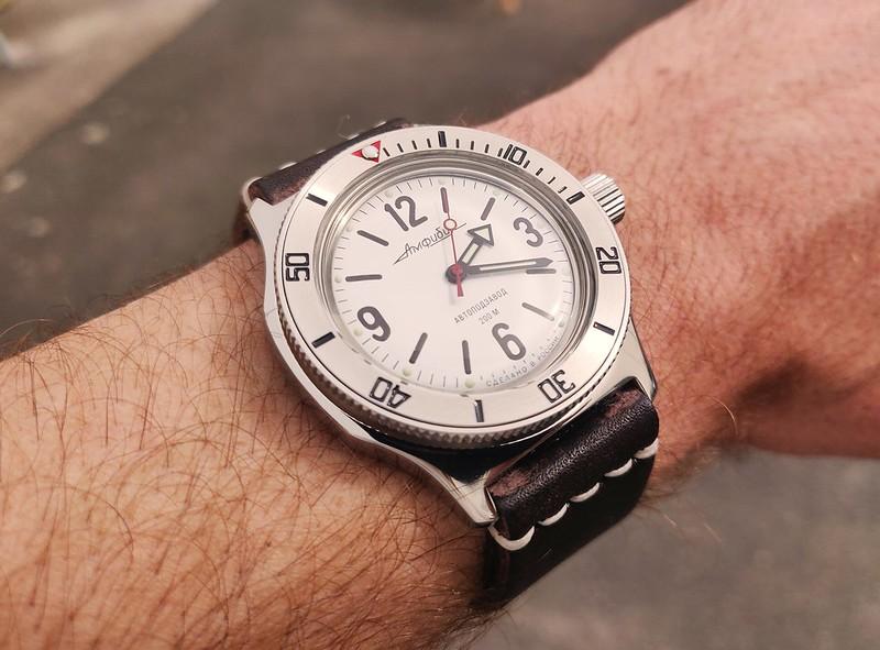 Montres, horlogerie et bidouilles 51016590325_49006d93dd_c