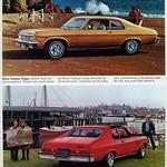 Tue, 2005-04-19 20:17 - 1973 Chevrolet Nova-06
