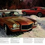Sat, 2010-01-30 23:24 - 1973 Chevrolet Camaro-08-09
