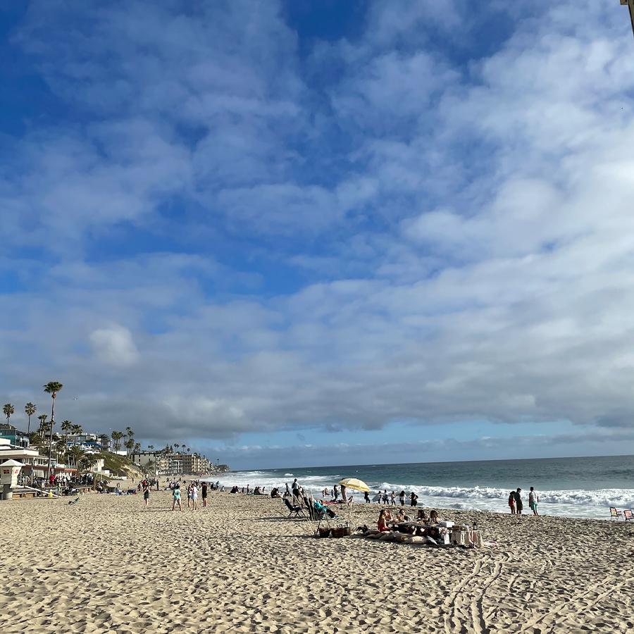 laguna-beach-main-beach