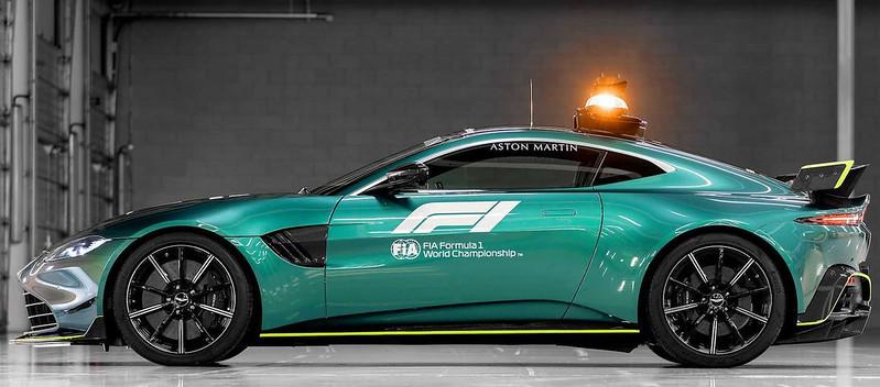 Aston-Martin-Vantage-F1 (4)
