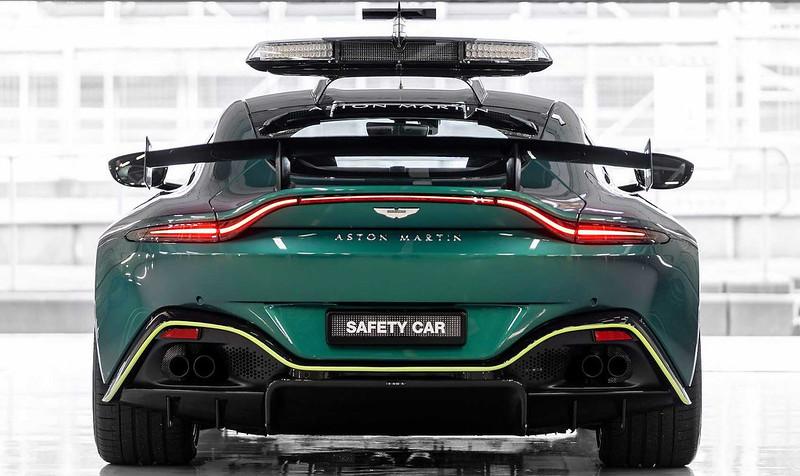 Aston-Martin-Vantage-F1 (3)