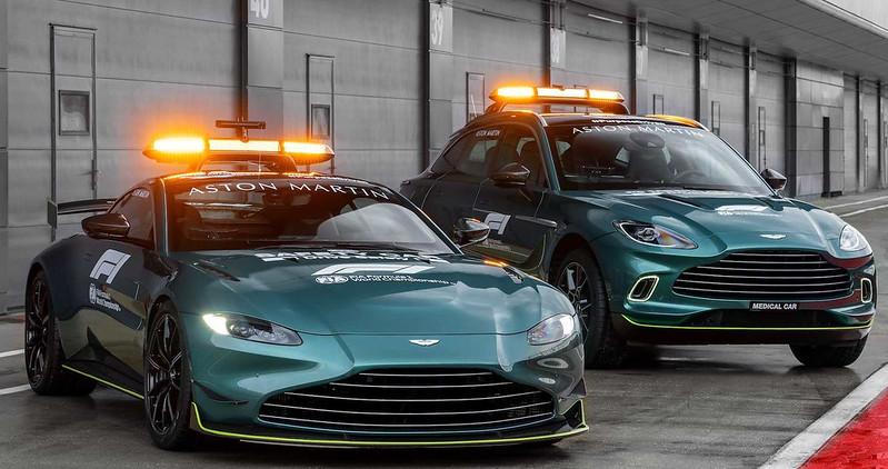Aston-Martin-Vantage-F1 (6)