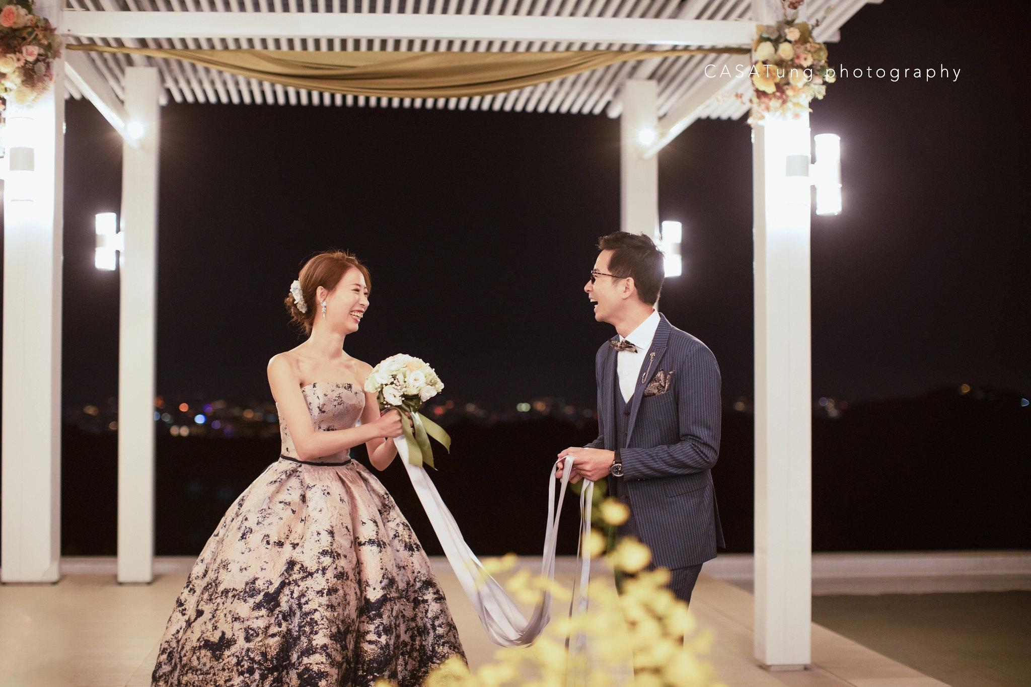 台中自助婚紗,旋轉木馬,心之芳庭,婚攝casa-107