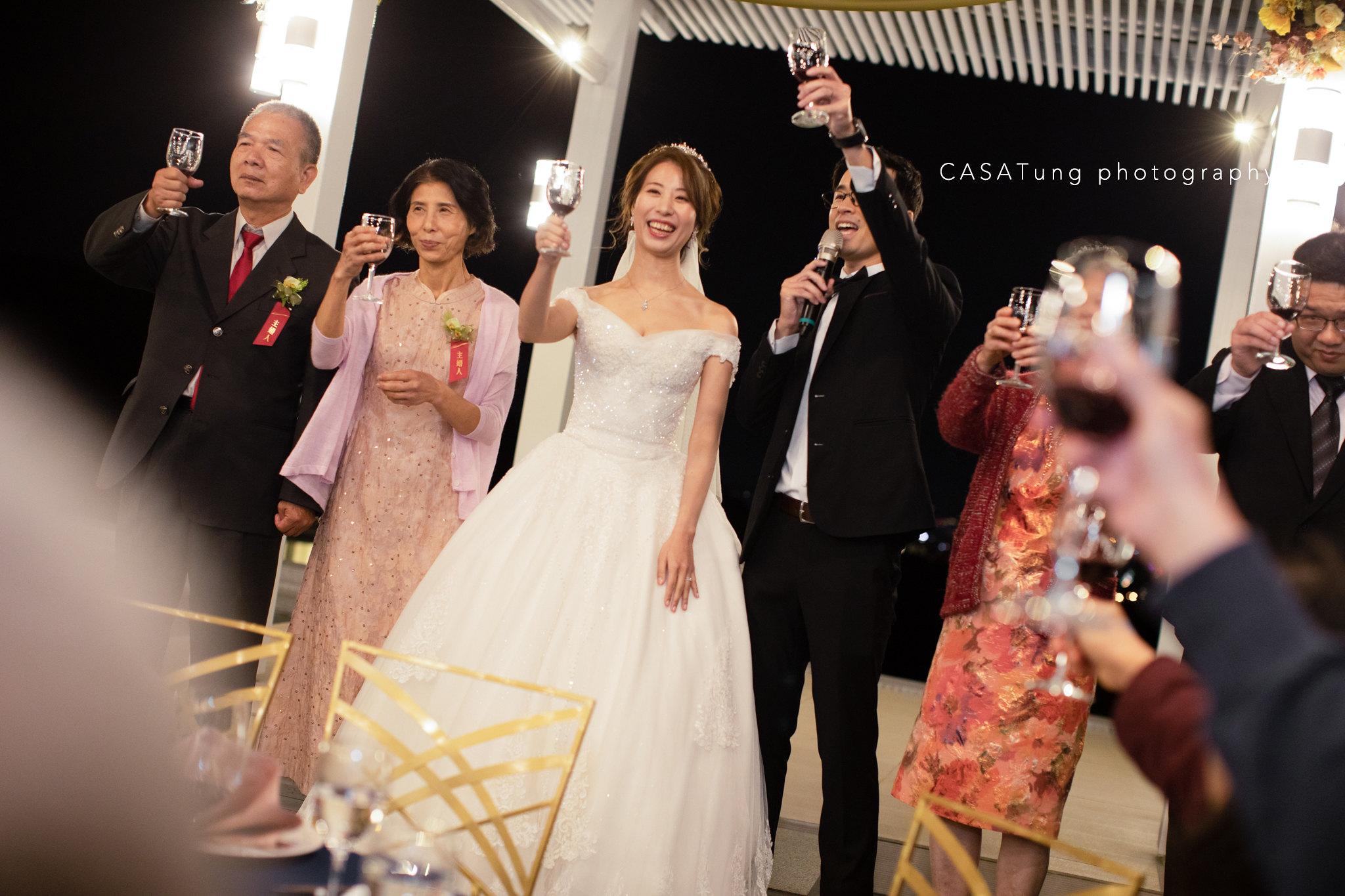 台中自助婚紗,旋轉木馬,心之芳庭,婚攝casa-91