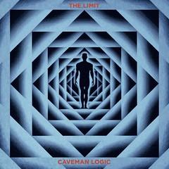 Album Review: The Limit - Caveman Logic
