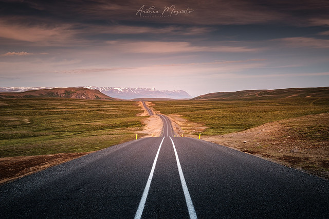 Ring Road (Iceland)