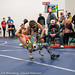 MNUSA Wrestling posted a photo:
