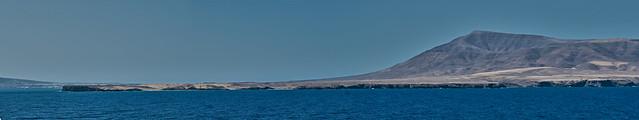 Pinceladas de Lanzarote 2