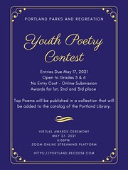 Portland Parks and Recreation Youth Poetry Contest_Page_1