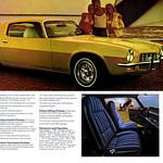 Sat, 2010-01-30 23:18 - 1973 Chevrolet Camaro-06-07
