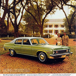 Tue, 2005-04-19 20:17 - 1973 Chevrolet Nova-05