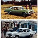Tue, 2005-04-19 20:15 - 1973 Chevrolet Nova-03