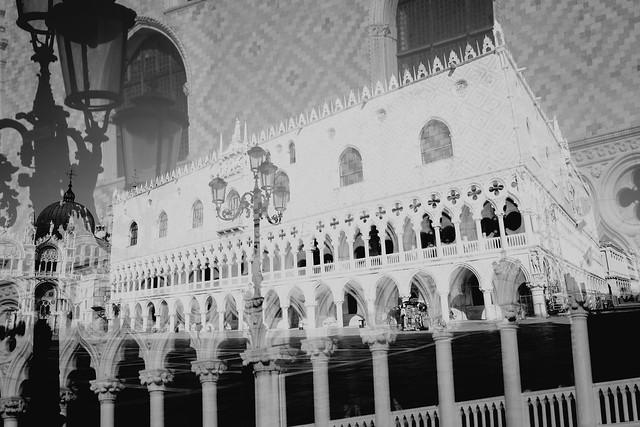 Venezia, 2021