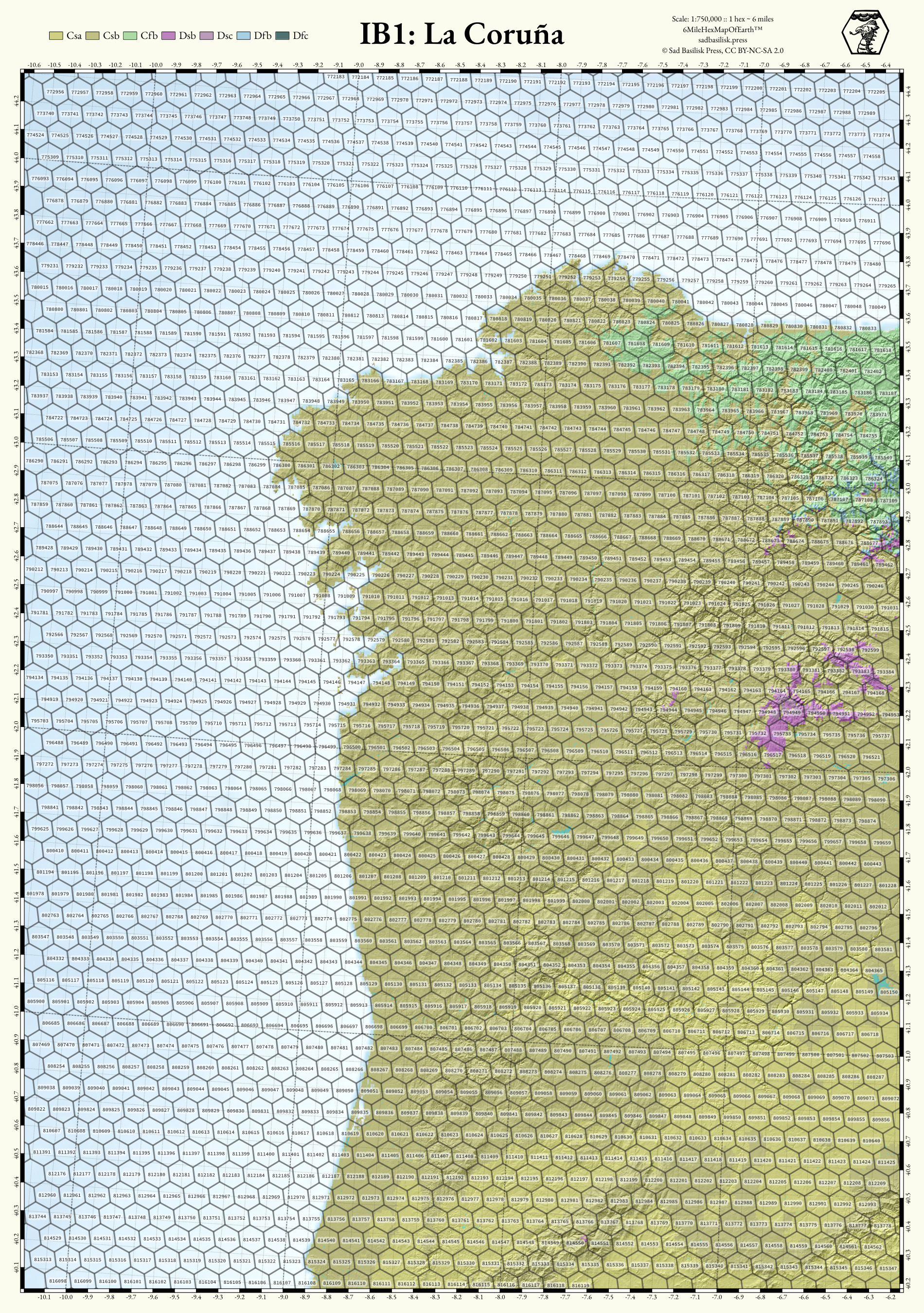 IB1DPI100_labels_color_corrected