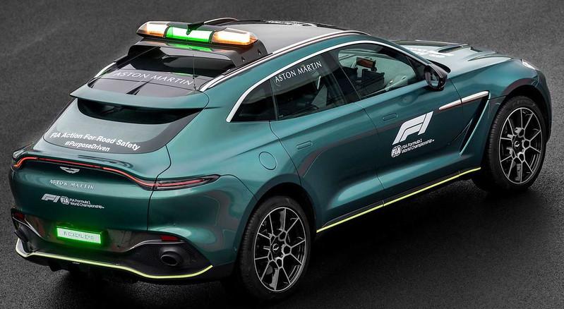 Aston-Martin-Vantage-F1 (5)