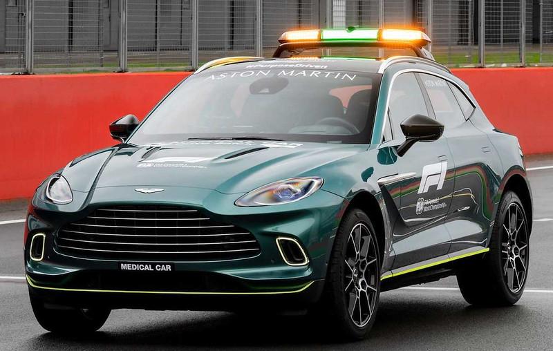 Aston-Martin-Vantage-F1 (2)