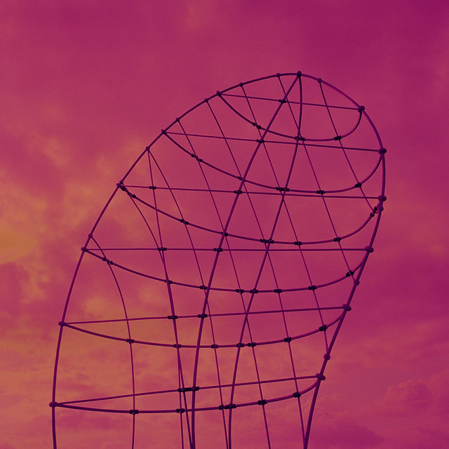 that profile (xpro). los angeles, ca. 2013.