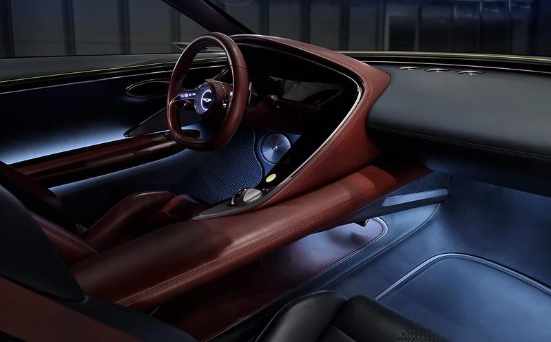 Genesis-X-Concept-29
