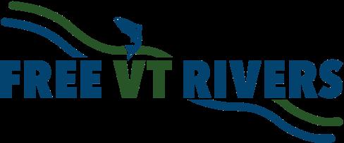 fvtr-logo
