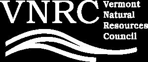 vnrc-logo