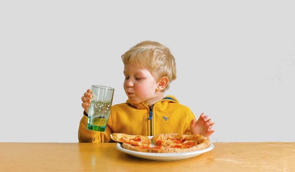 les-boissons-sucrées-altèrent-la-mémoire-des-enfants
