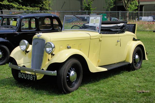 1937 Austin Eaton 12:4JPG