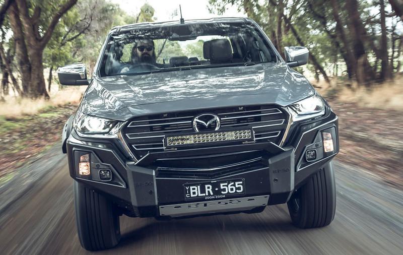 Mazda-BT50-Thunder (5)