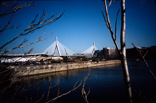 Zakim Bridge (10)
