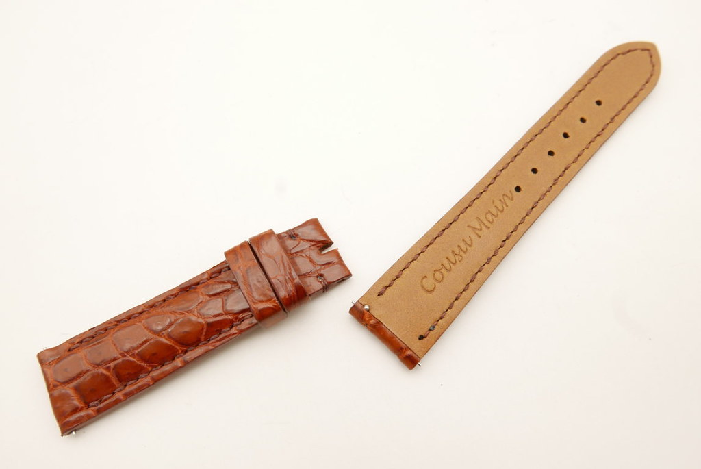 P1770448 (FILEminimizer) | by Ziczac Leather