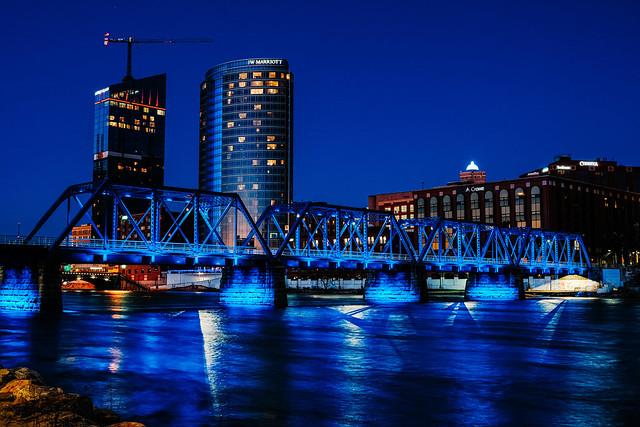 GR Blue Bridge 3 of 3