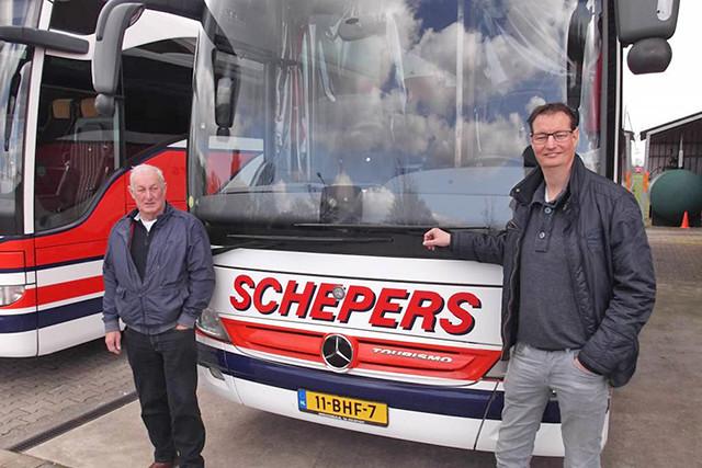 WesterhaarSchepersTours-2
