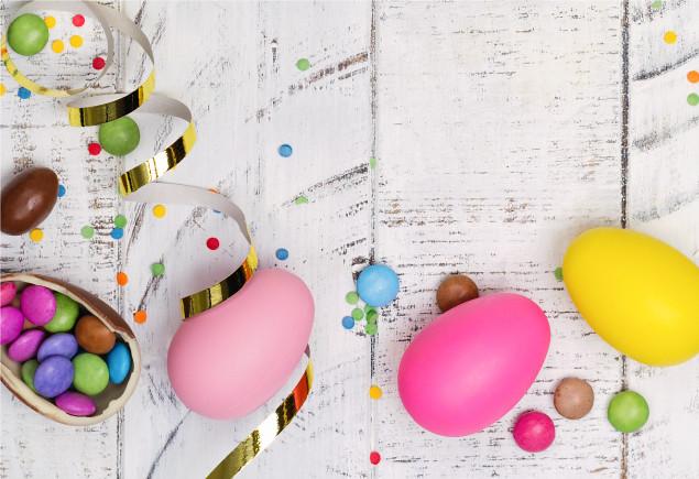 Hilton Kuala Lumpur_Vasco's_Easter Diary Listing Image