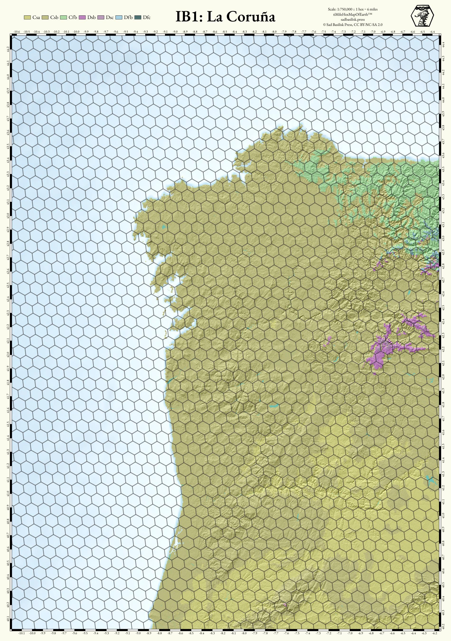 IB1DPI100_color_corrected
