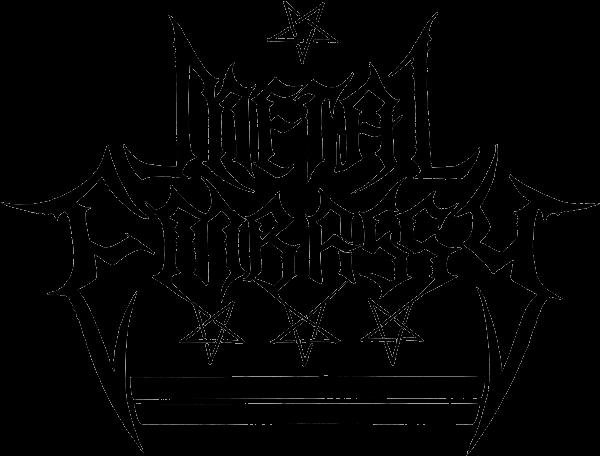 Metal Embassy Logo