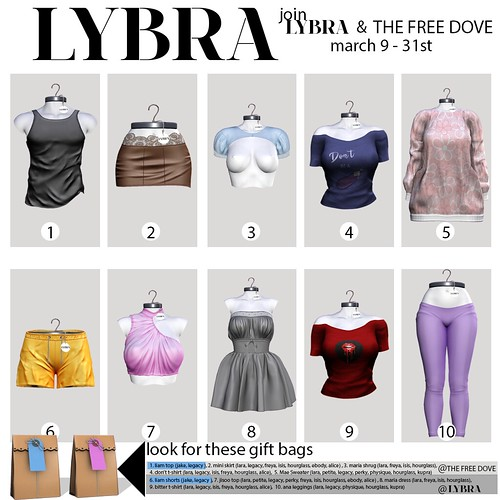 LYBRA_FD_HUNT