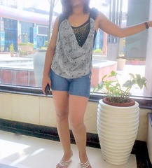 Escorts Service Jaipur Call Girls
