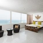 3Hotel Calypso Beach