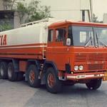 Daf Avia