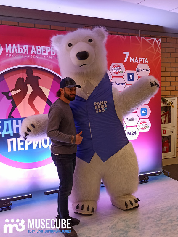 lednikovjy_period-024