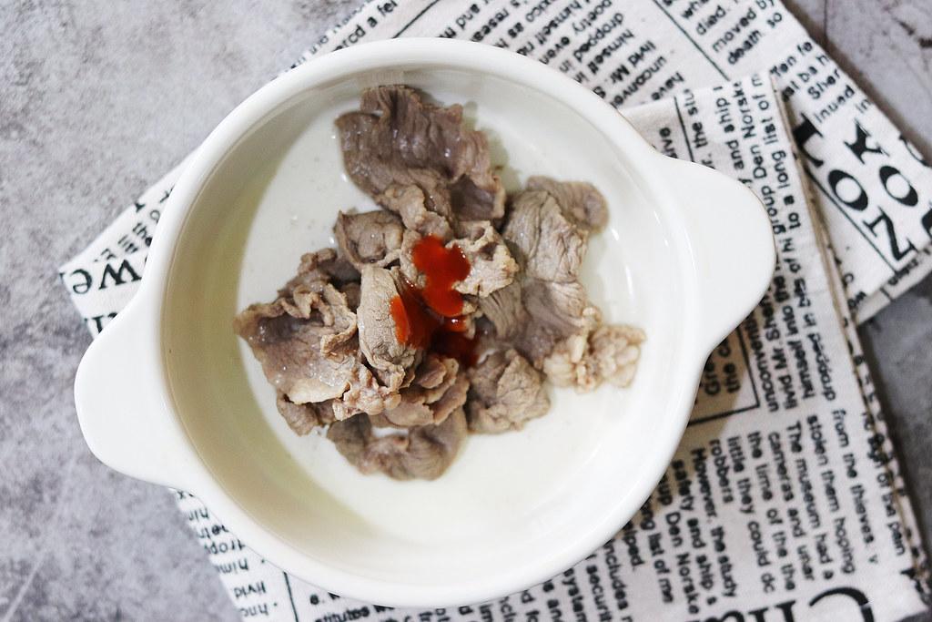 Gavi木鱉果辣椒醬 (19)