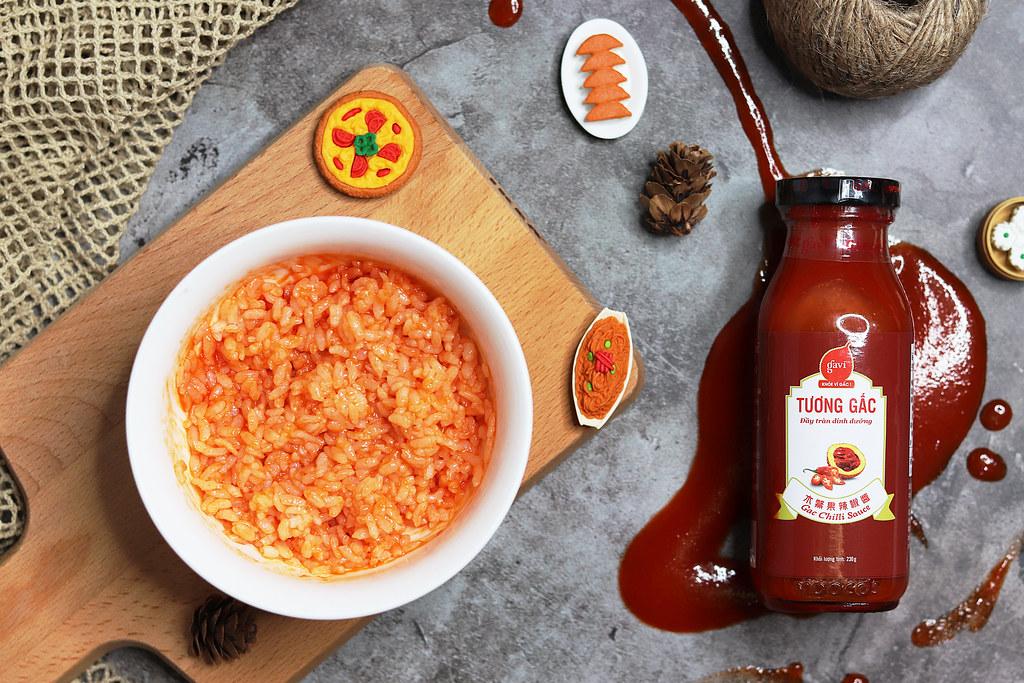 Gavi木鱉果辣椒醬 (13)