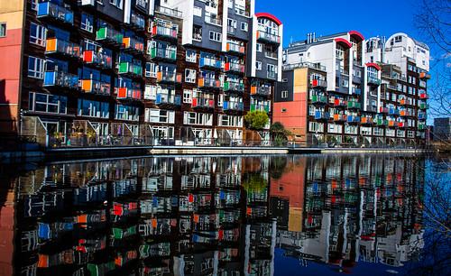 color colour buildings uk photography london greenwich england photo art colourful streetart street