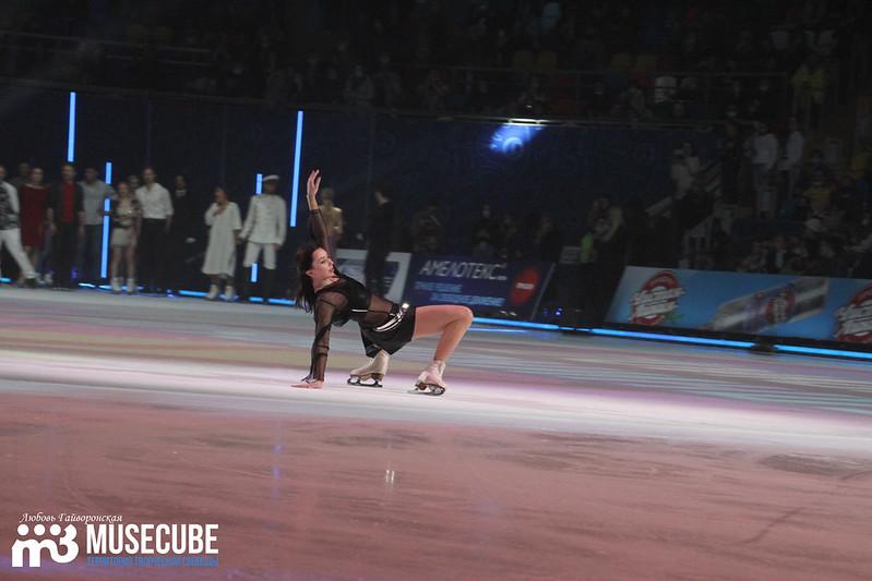 lednikovjy_period-179